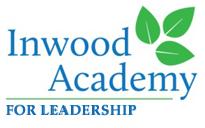 Play Study Win, Inc - Inwood Academy