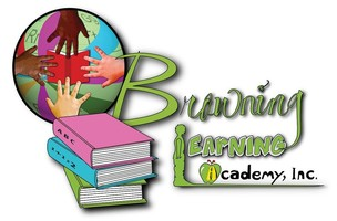Browning Learning Academy
