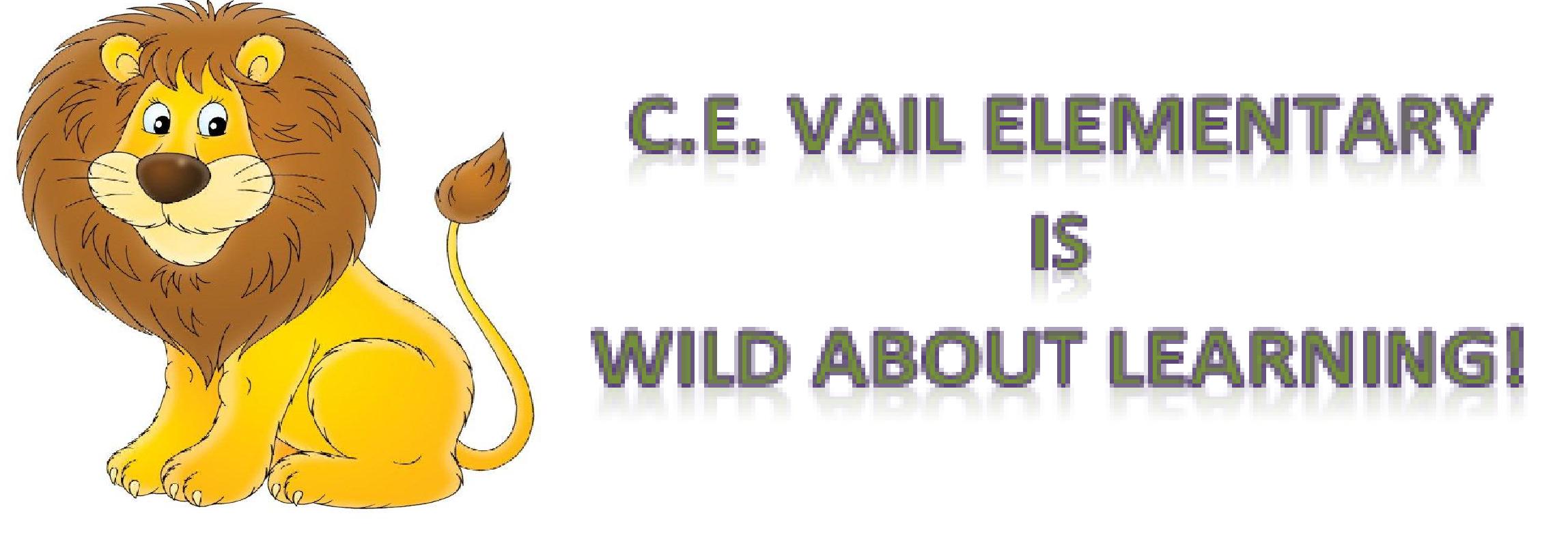 C.E. Vail Head Start Child Development