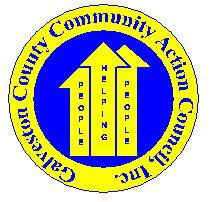 Galveston County Community Action Council Inc Head Start
