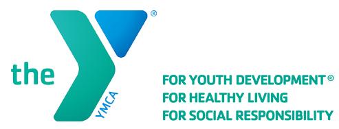 YMCA Afterschool Program @ Alamo Elementary