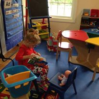 Great Expectations Preschool