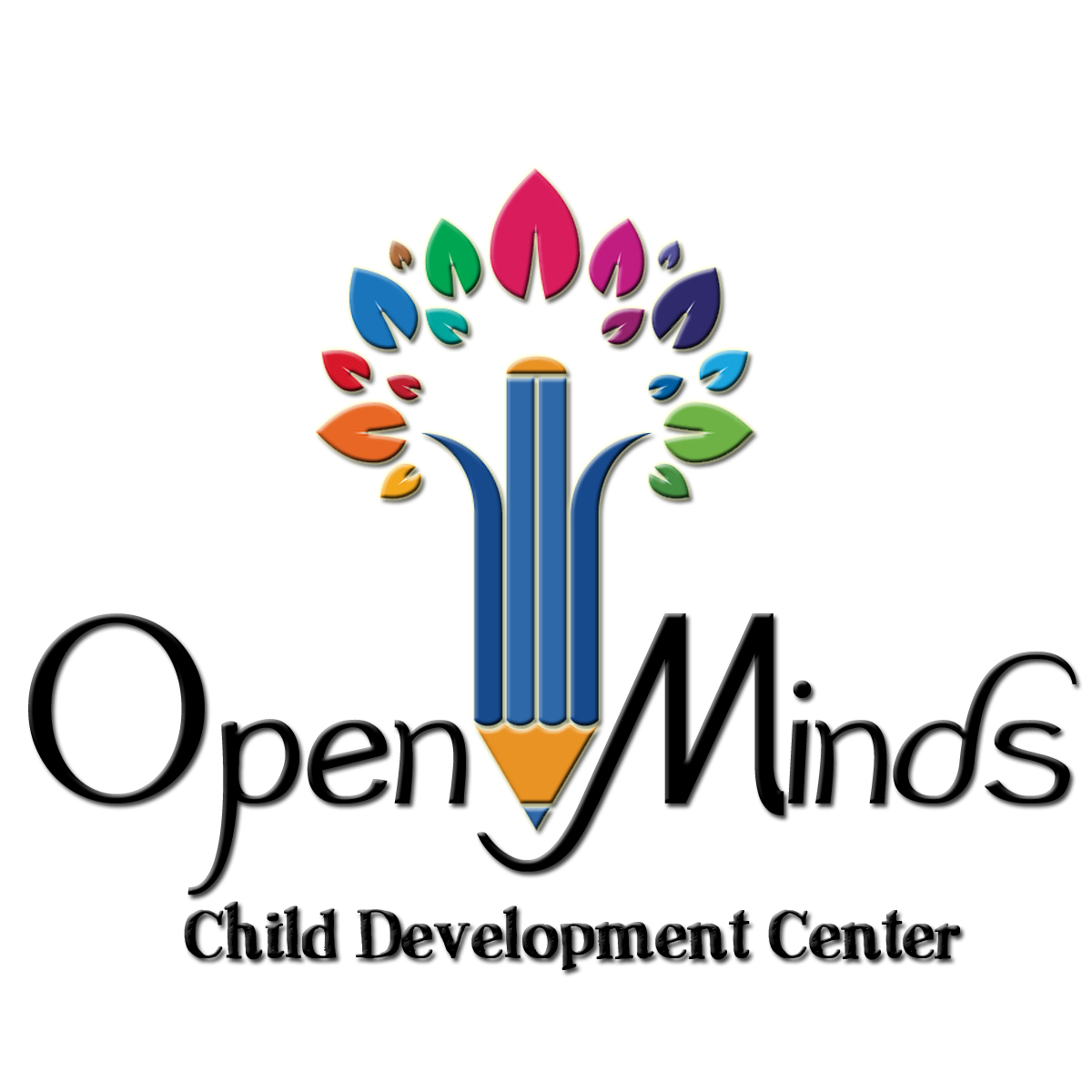 Open Minds Child Development Center