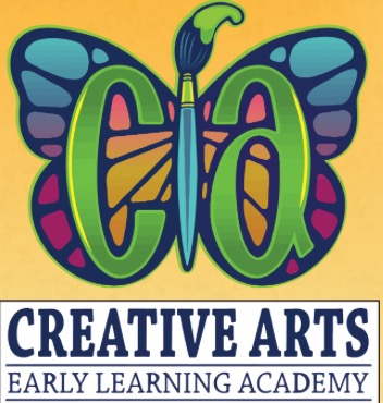 Creative Arts Early Learning & Sport Academy