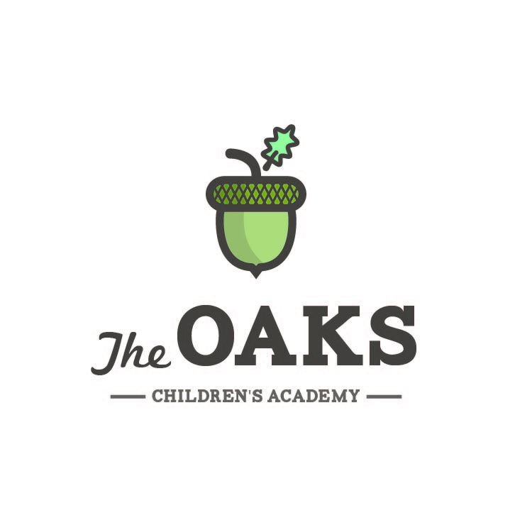 The Oaks Children's Academy