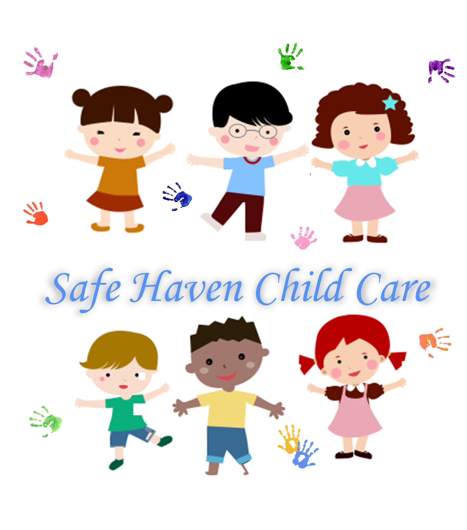 Safe Haven Child Care