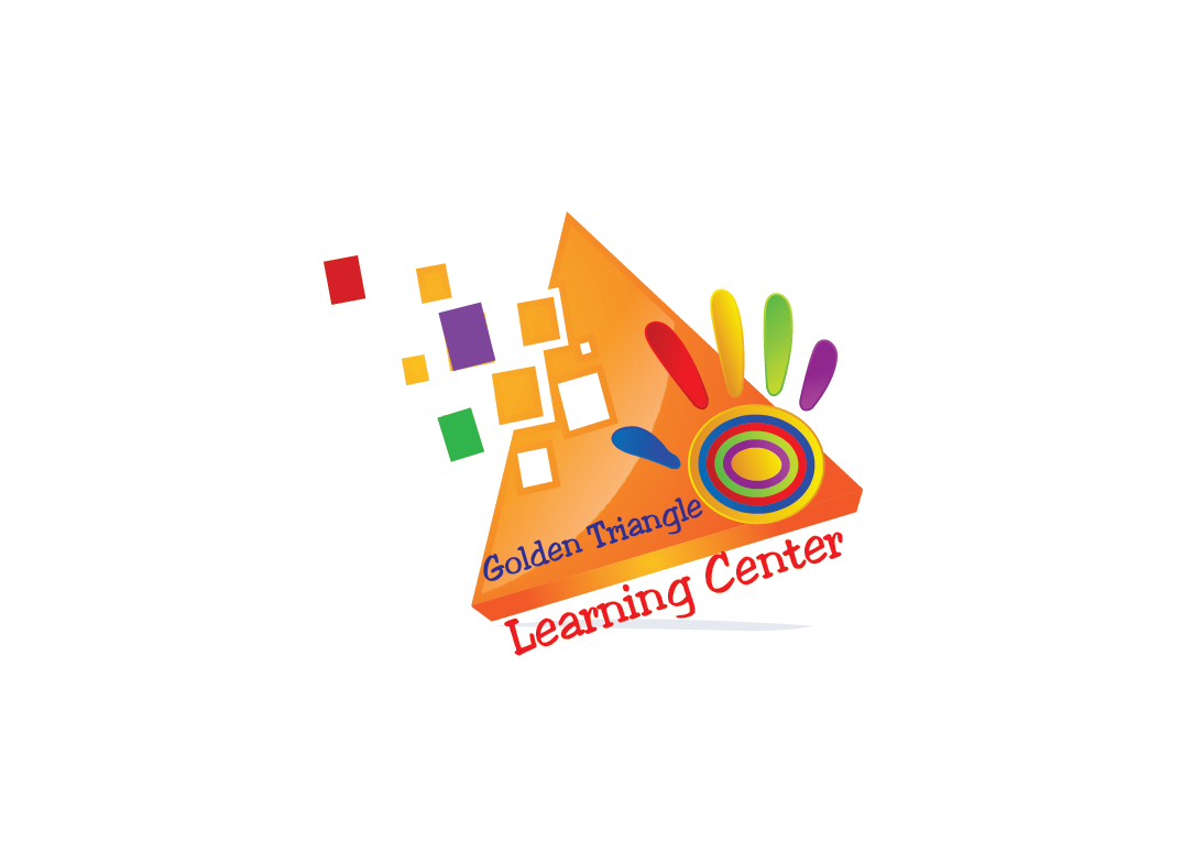 Golden Triangle Learning Center