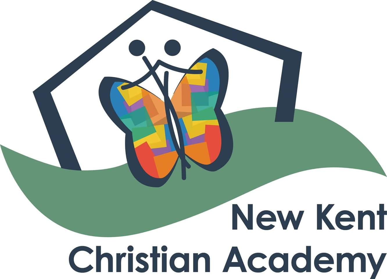 New Kent Christian Academy