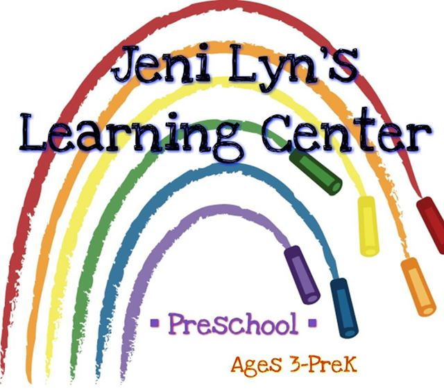 Jeni Lyn's Learning Center