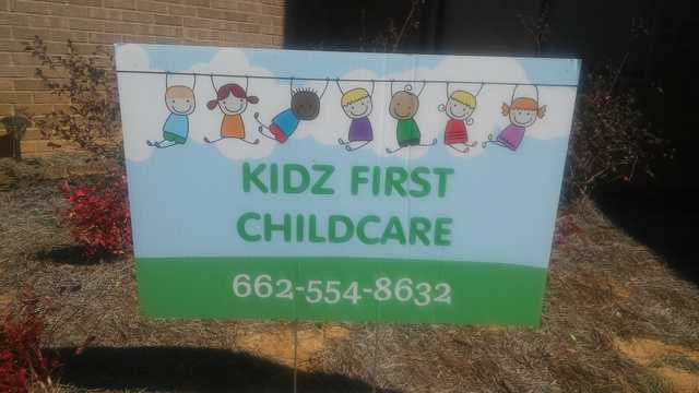 Kidz First 24 hour childcare