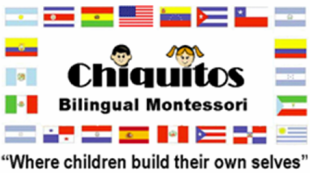CHIQUITOS BILINGUAL MONTESSORI