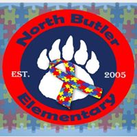 North Butler Head Start