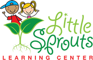 LITTLE SPROUTS LEARNING CENTER