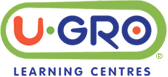 U-GRO LEARNING CENTER