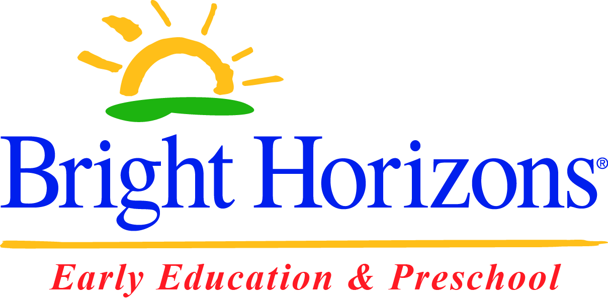 Bright Horizons at Bellevue Spring District