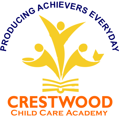Crestwood Child Care Academy