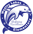 Henry County Afterschool Enrichment Program - Wesley Lakes Elementary