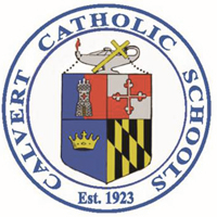 Calvert Catholic School