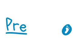 JERSEY WEEKDAY PRESCHOOL