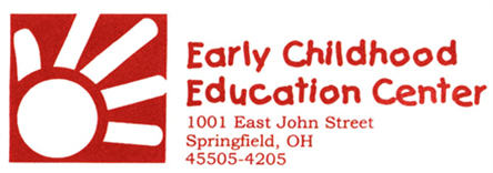 MIAMI VALLEY CDC- EARLY CHILDHOOD EDUCATION CENTER