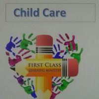 First Class Learning Ministry, Inc.