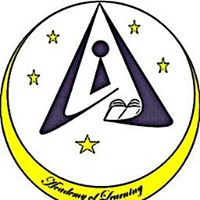 Academy of Learning Greenwood LLC