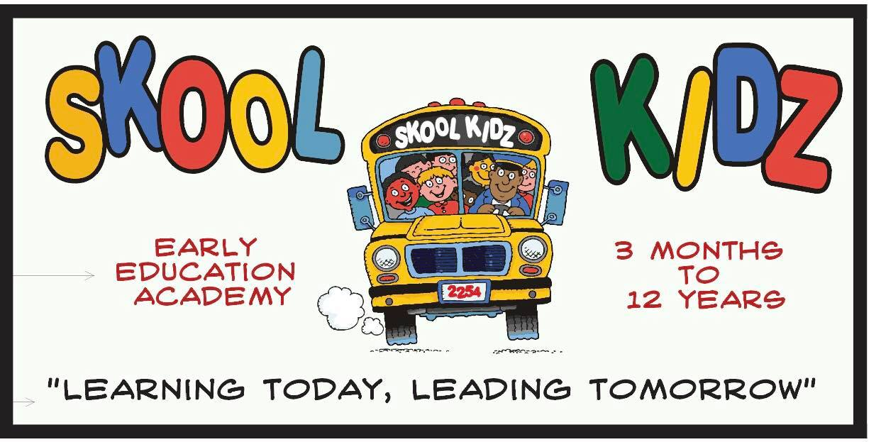 Skool Kidz Early Education Academy