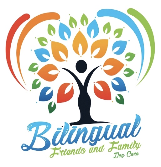 Bilingual Friends and Family Day Care