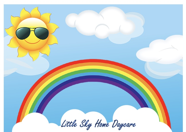 Little sky home daycare