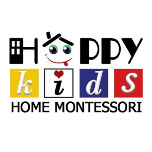 Happy Kids Home Montessori