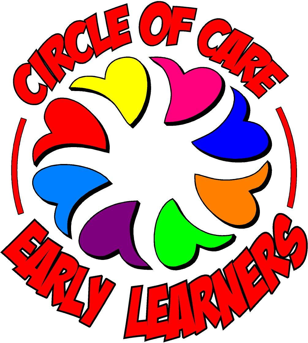 Circle of Care Early Learners