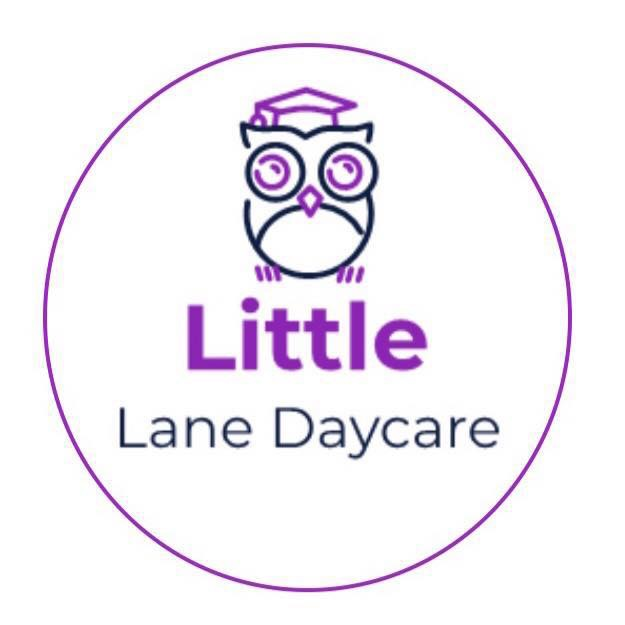Little Lane Daycare