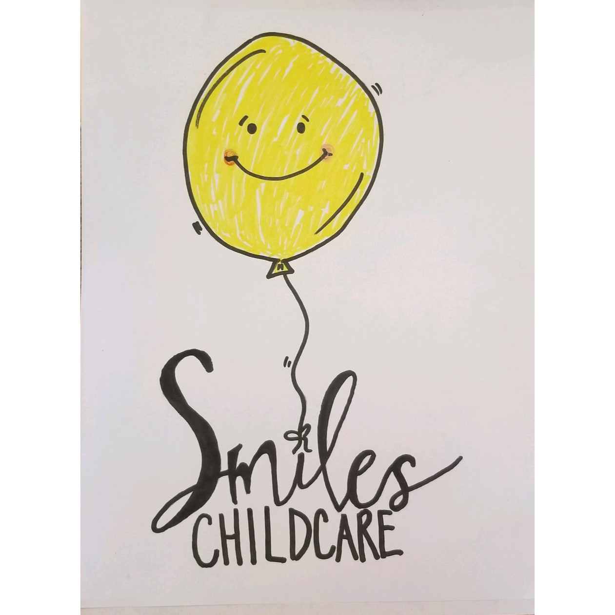 Smiles Childcare