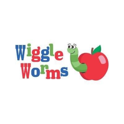 Wiggle Worms Hourly Child Care