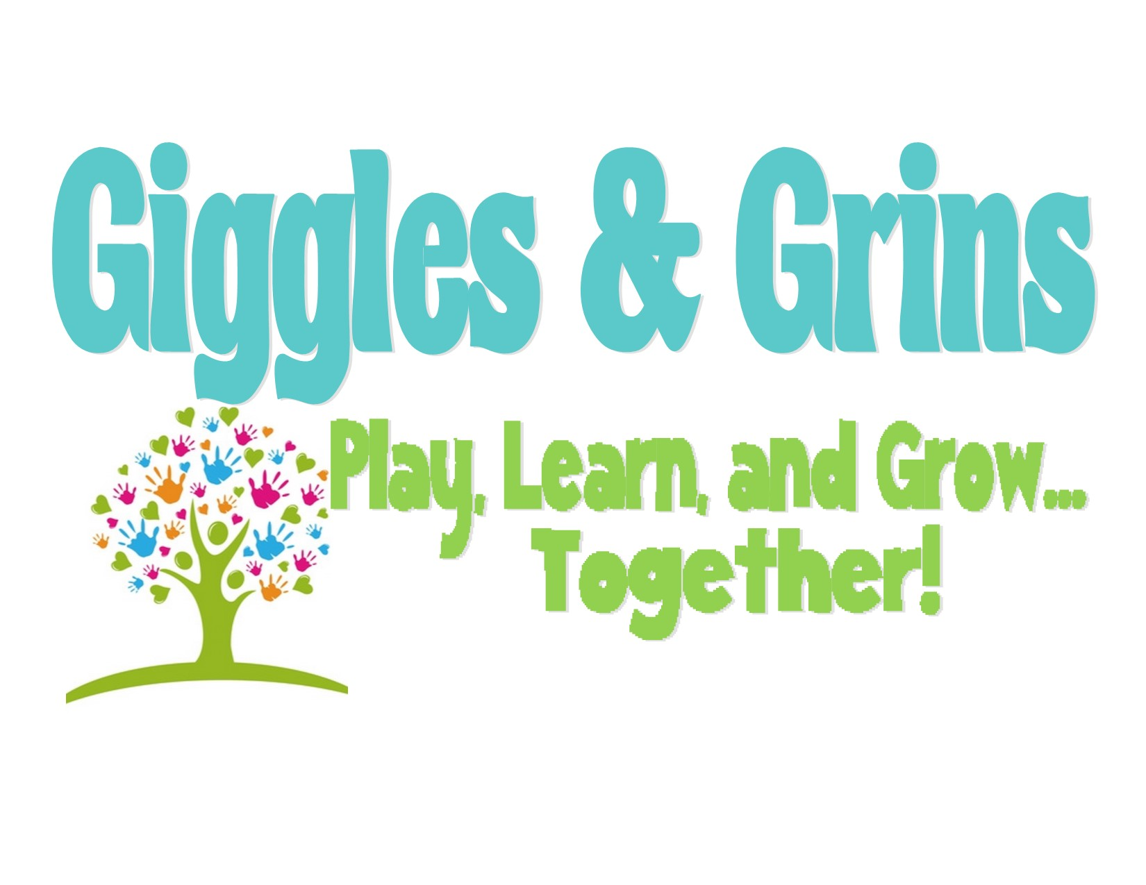 GIGGLES-N-GRINS CHILDCARE