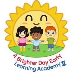 A Brighter Day Early Learning Academy II