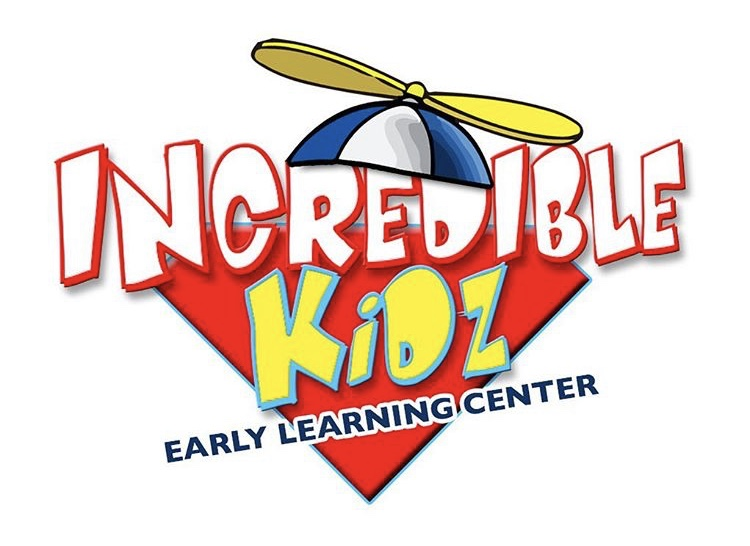Incredible Kidz Early Learning Center