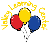 VALLEY LEARNING CENTER
