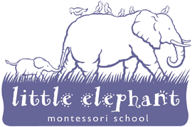 LITTLE ELEPHANT MONTESSORI