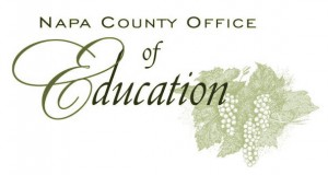 NCOE - NAPA PRESCHOOL PROGRAM
