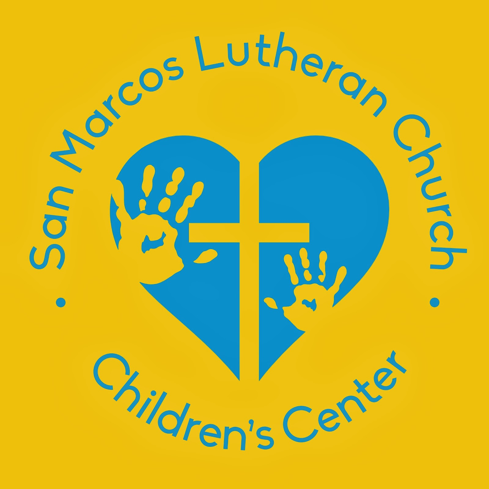 SAN MARCOS LUTHERAN CHURCH CHILD CARE CENTER