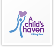 A Child's Haven/Riley Center