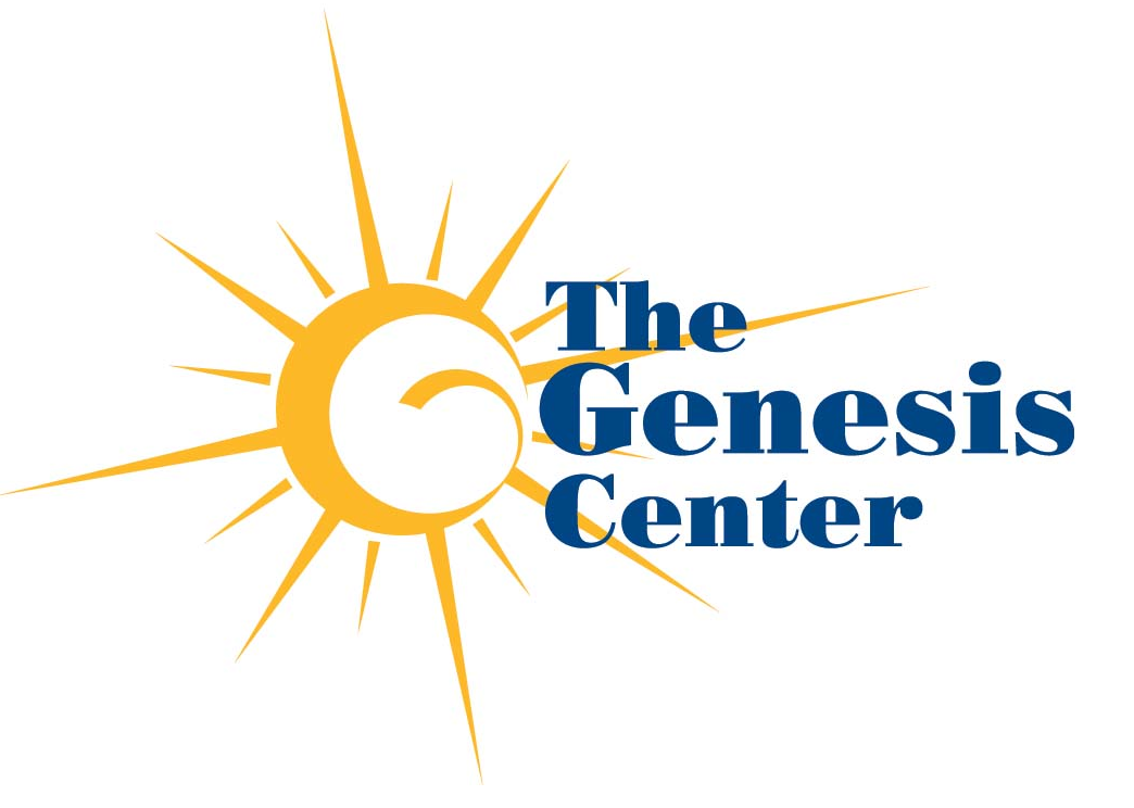Genesis Child Dev. & Learn. Ctr.