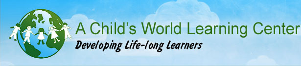 A Child's World Learning Center