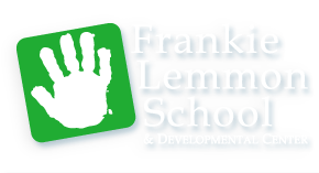 FRANKIE LEMMON SCHOOL AND DEVELOPMENT CENTER