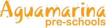 Aguamarina Pre-School