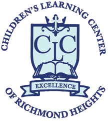 Children's Learning Center of Richmond Heights