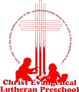 Christ Evangelical Lutheran Preschool