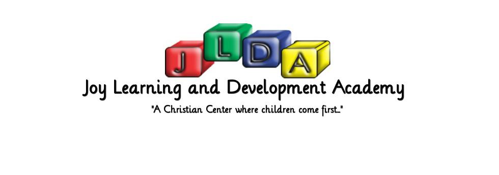 Joy Learning and Development Academy