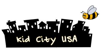 Kid City USA